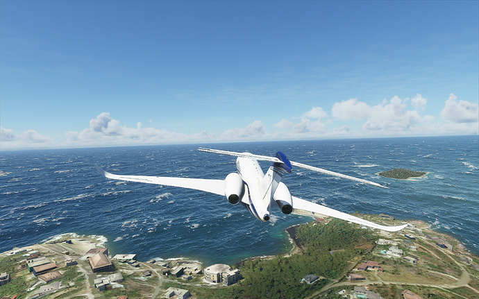 FlightSimulator 2020-08-19 03-15-02-78
