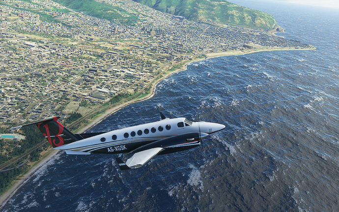 FlightSimulator 2020-08-19 03-48-27-76