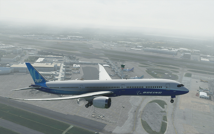 FlightSimulator 2020-08-18 12-50-02-63