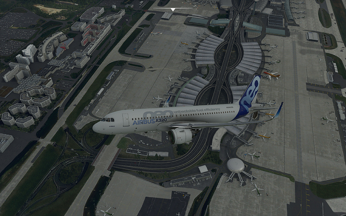 FlightSimulator 2020-08-18 13-01-33-81
