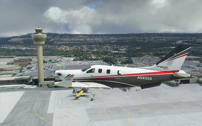 FlightSimulator 2020-08-18 13-29-30-91