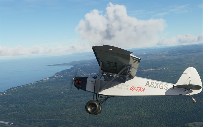 FlightSimulator 2020-08-20 07-46-50-69