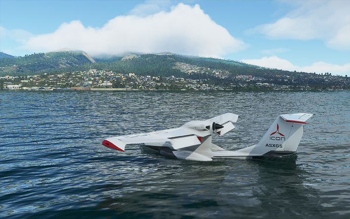 FlightSimulator 2020-08-19 02-39-13-31