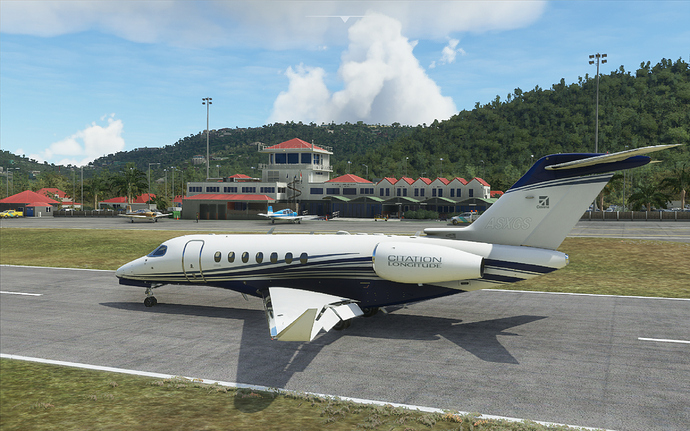 FlightSimulator 2020-08-19 03-14-12-04
