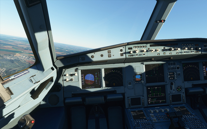 FlightSimulator 2020-08-21-12