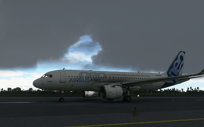 FlightSimulator 2020-08-18 13-00-15-91
