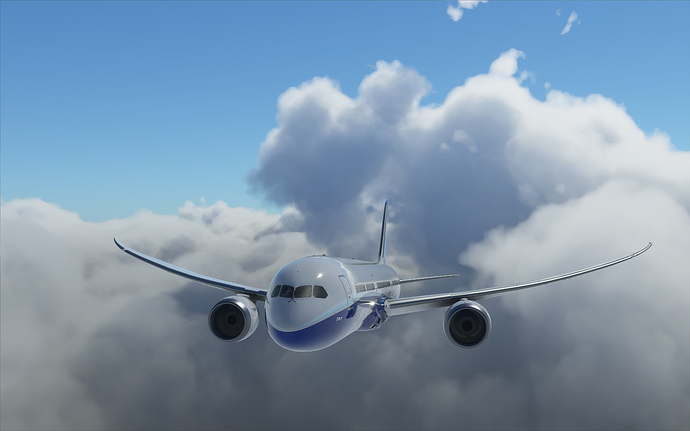 FlightSimulator 2020-08-22-2