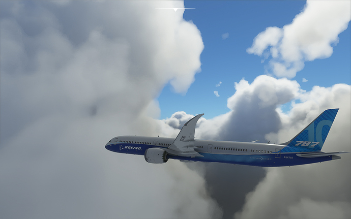 FlightSimulator 2020-08-22-4