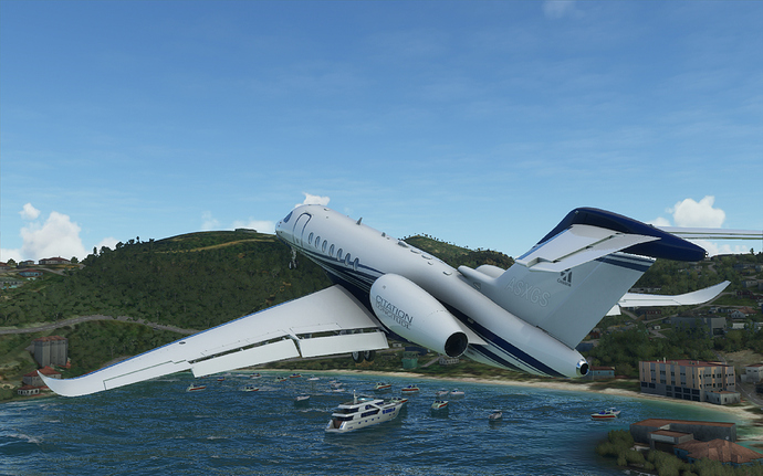 FlightSimulator 2020-08-19 03-14-28-28