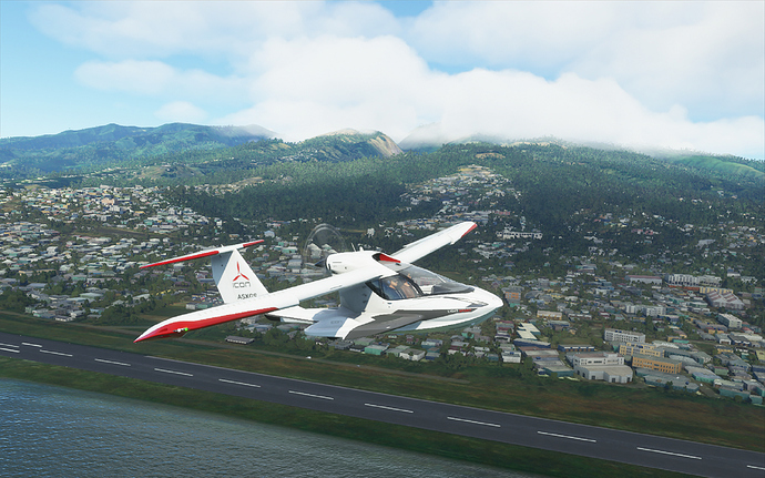 FlightSimulator 2020-08-19 02-35-44-03