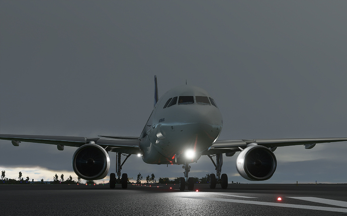 FlightSimulator 2020-08-18 13-00-28-80
