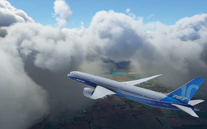 FlightSimulator 2020-08-22-6