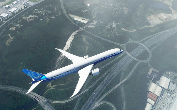 FlightSimulator 2020-08-18 12-50-35-67