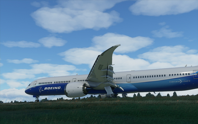 FlightSimulator 2020-08-22-8