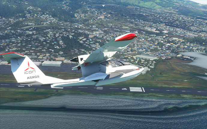 FlightSimulator 2020-08-19 02-36-26-78