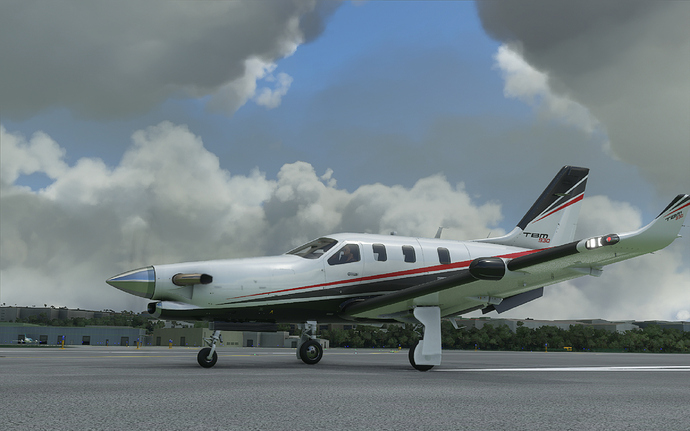 FlightSimulator 2020-08-18 13-31-59-45