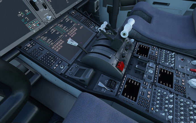 FlightSimulator 2020-08-18 12-56-17-88
