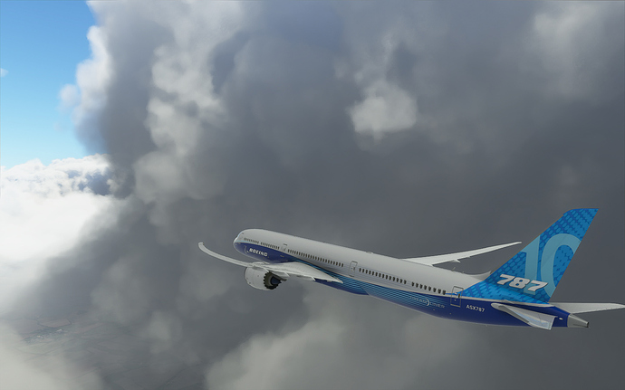 FlightSimulator 2020-08-22-5
