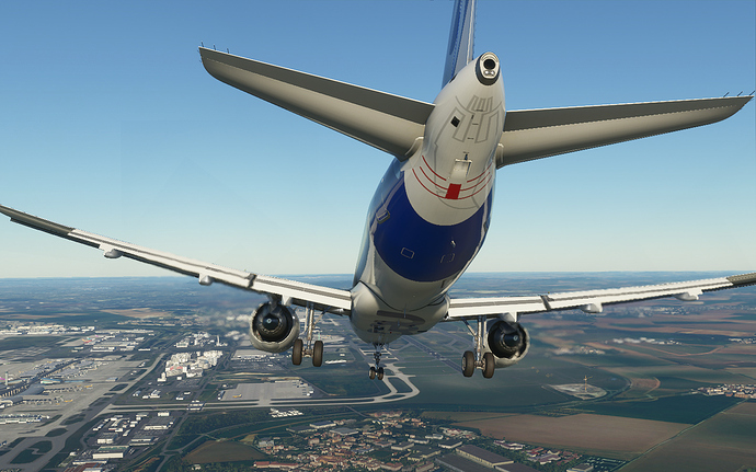 FlightSimulator 2020-08-21-14