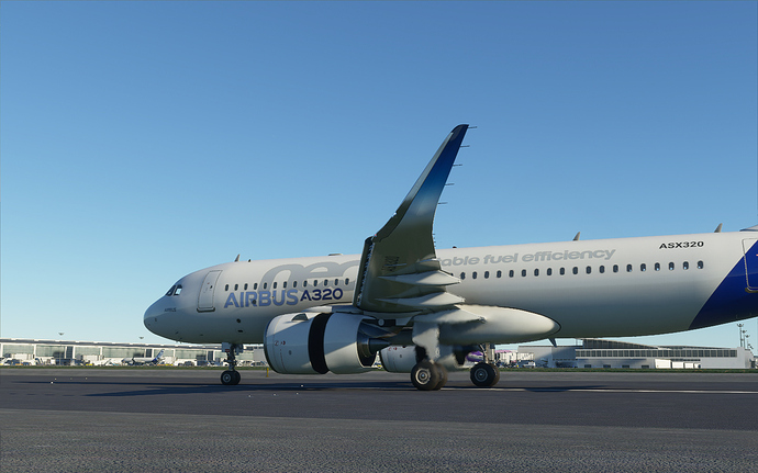FlightSimulator 2020-08-21-15