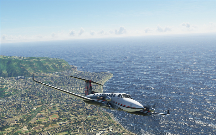 FlightSimulator 2020-08-19 03-50-41-25