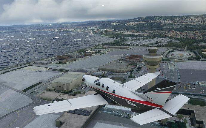 FlightSimulator 2020-08-18 13-32-51-49