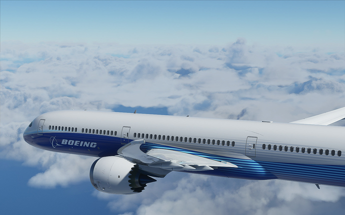 FlightSimulator 2020-08-22-1
