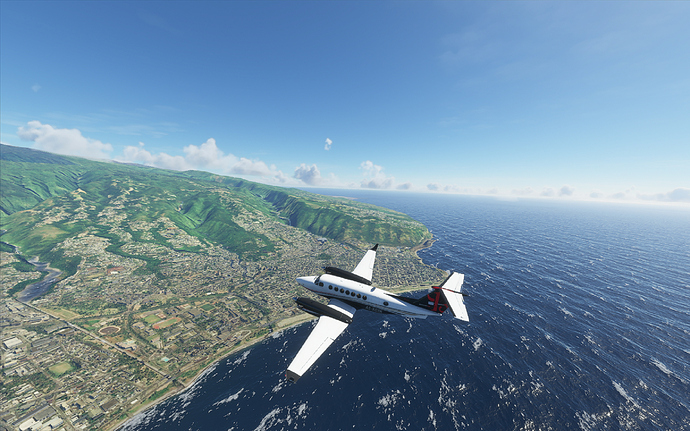 FlightSimulator 2020-08-19 03-50-09-25