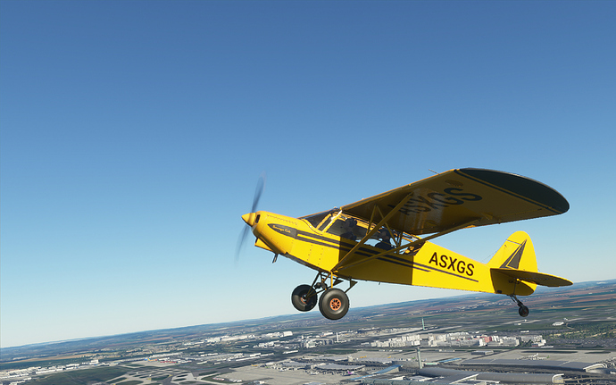 FlightSimulator 2020-08-20 09-49-36-81
