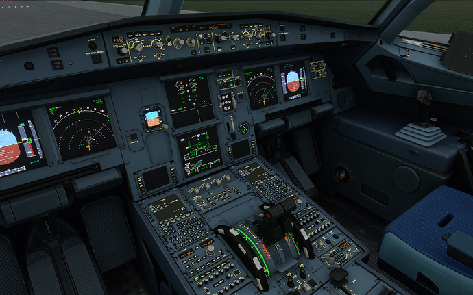 FlightSimulator 2020-08-18 12-59-51-53