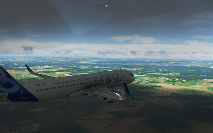 FlightSimulator 2020-08-18 13-02-28-31
