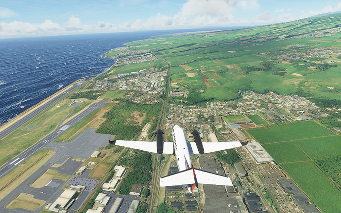 FlightSimulator 2020-08-19 03-51-07-03