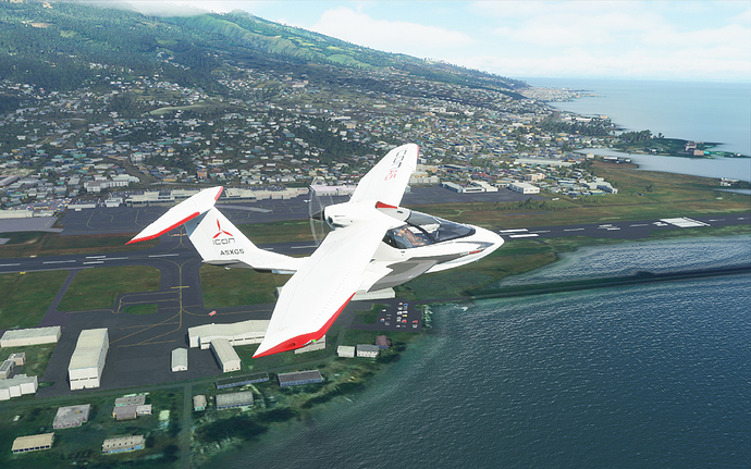 FlightSimulator 2020-08-19 02-36-08-38